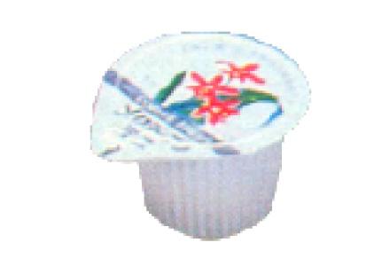 メロディアンミニ 花柄タイプ