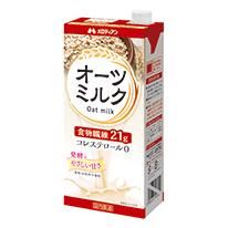オーツミルク 1000ml